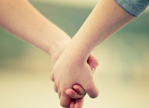 Tips Mengambil Hati Pasangan
