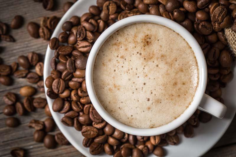 10 Jenis Makanan Yang Membuatkan Anda Kelihatan Lebih Muda