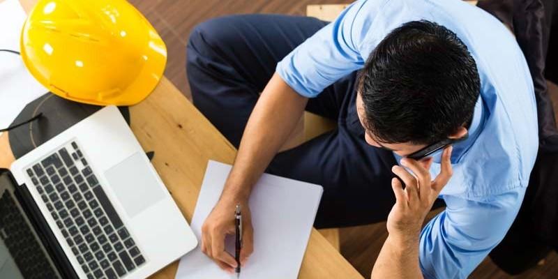 Menguruskan Kerja Rumah Ketika Hari Bekerja