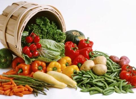 8 Tips Untuk Kekalkan Khasiat Sayur!