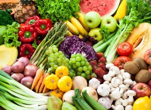 Pemakanan Sihat Mengikut Amalan Diet Rasulullah SAW