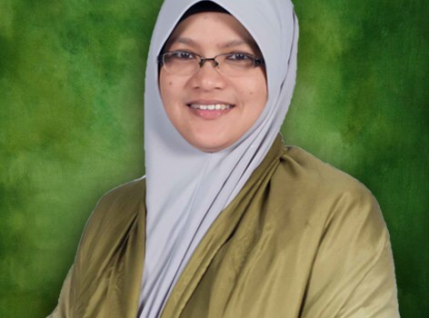 Wanita Islam Meraikan Hak Yang Telah Lama Diberi Bukan Yang Baru Dicari