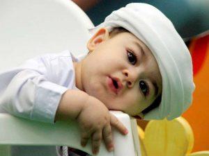 7 Cara Didikan Anak-Anak Menurut Imam Hassan Al Banna 1