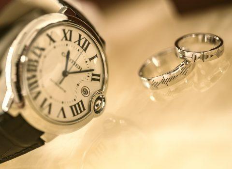 Peringkat Tanggungjawab Suami Dan Hak Meminta Oleh Isteri