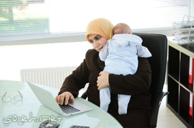 Tips Mengurus Rumah Untuk Isteri Bekerjaya