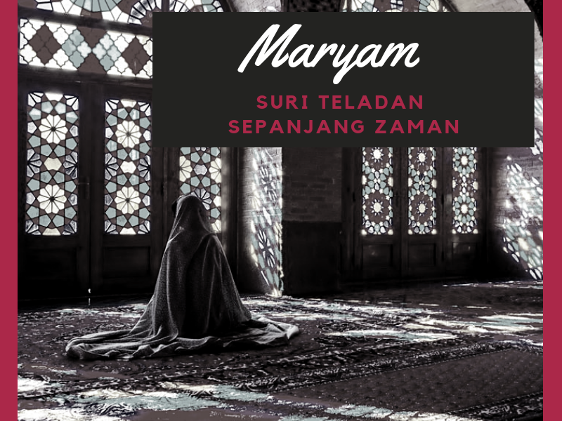 Maryam 2