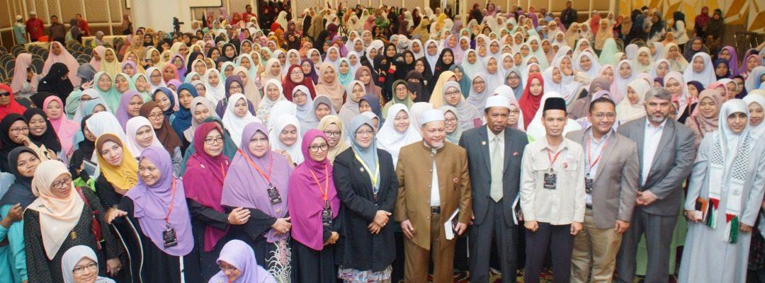 Generasi Az-Zahra'