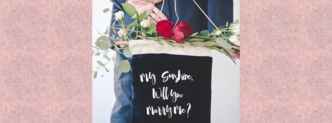 Kahwin Ikut Upacara Sikh: Jangan Cepat Hukum Murtad, Kata Dato' Dr. Zulkifli Mohamad Al-Bakri