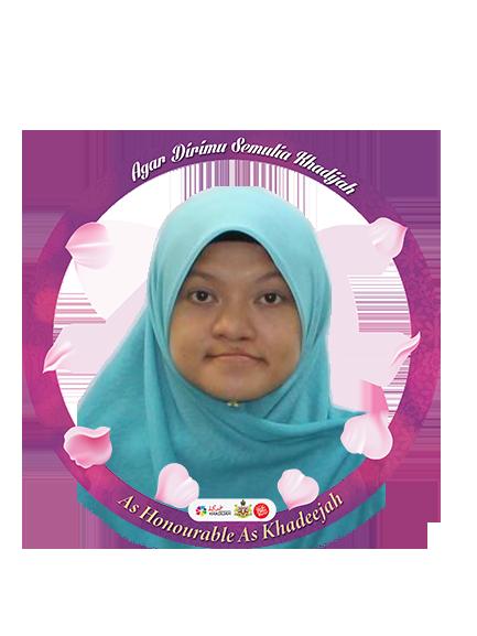Azimah Png