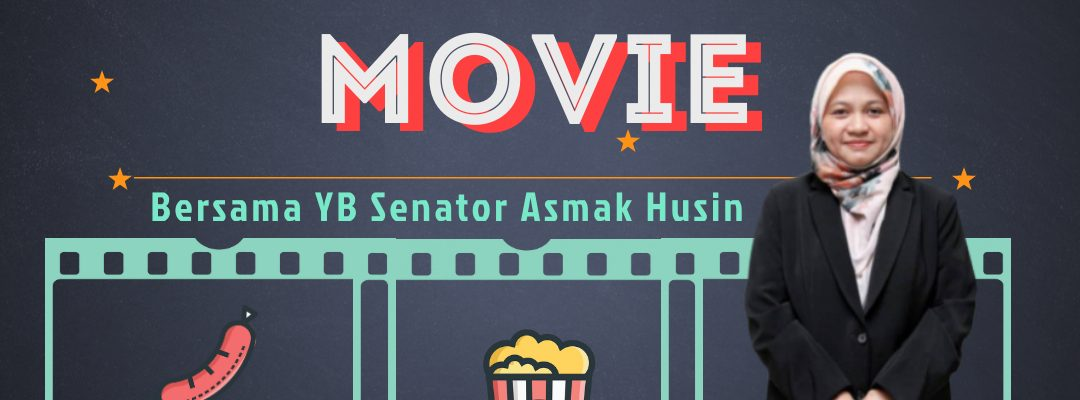 Tips Pilih Movie Yang Best Untuk Anak-anak