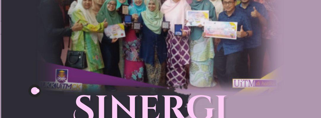 Edisi Wanita: U-KeKWa, UiTM Bersinergi Bersama