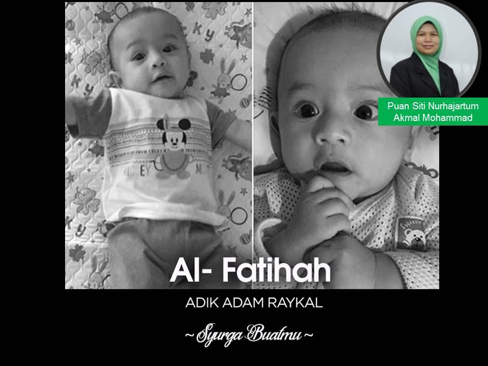 Usaha Kerajaan Negeri Kelantan Menangani Isu Kematian Bayi Di Rumah Pengasuh