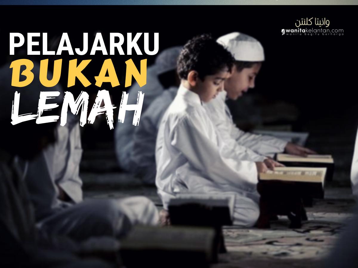 Quran Kids