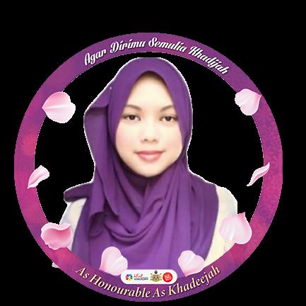HSK 2021: Ikon Usahawan